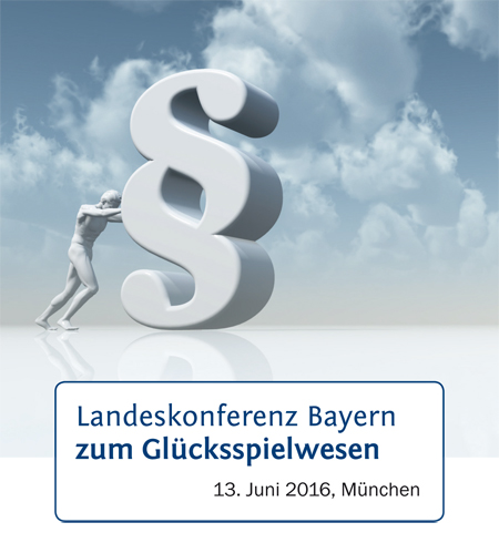 Regionalkonferenz_Bayern-1