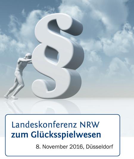 LK_NRW